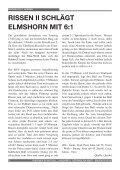 AKTUELL - Rissener SV - Seite 6