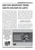 AKTUELL - Rissener SV - Seite 7