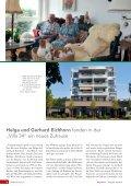 Foto: Agentur Zeesen - WiWO Wildauer Wohnungsbaugesellschaft - Seite 6
