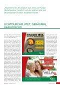 Foto: Agentur Zeesen - WiWO Wildauer Wohnungsbaugesellschaft - Seite 7