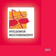 MKI-Brosch 2014-300913-Druck.indd - Iffeldorfer Meisterkonzerte