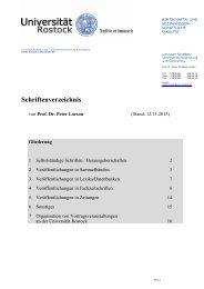 Catalogus_Schriften_Prof-Lorson_Stand_12-11-2013 - Wirtschafts