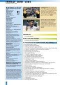 NAI 2006-06.pdf - Missionswerk Mitternachtsruf - Page 2