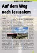 NAI 2006-06.pdf - Missionswerk Mitternachtsruf - Page 3