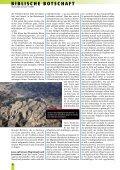 NAI 2006-06.pdf - Missionswerk Mitternachtsruf - Page 4