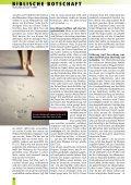 NAI 2006-06.pdf - Missionswerk Mitternachtsruf - Page 6
