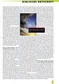 NAI 2006-06.pdf - Missionswerk Mitternachtsruf - Page 7
