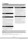 Berühren Sie - Yamaha - Page 7