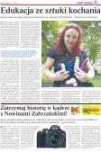Cmentarna woda za… żetony - Nowiny Zabrzańskie - Page 3
