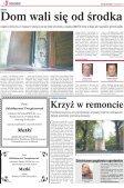 Cmentarna woda za… żetony - Nowiny Zabrzańskie - Page 4