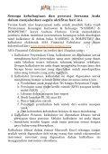 Buku Manual Kalkulator - Mengelola Keuangan - Page 2