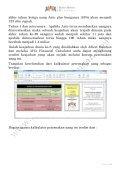 Buku Manual Kalkulator - Mengelola Keuangan - Page 5