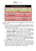 Buku Manual Kalkulator - Mengelola Keuangan - Page 6