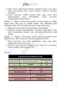 Buku Manual Kalkulator - Mengelola Keuangan - Page 7