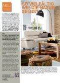 CHAMFurther Str. 37www.brueckl-wohnen.de - Seite 4