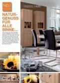 CHAMFurther Str. 37www.brueckl-wohnen.de - Seite 6