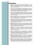 Fabienne Venet, PharmD, MS, PhD - Alpert Medical School - Brown ... - Page 2