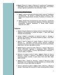 Fabienne Venet, PharmD, MS, PhD - Alpert Medical School - Brown ... - Page 3