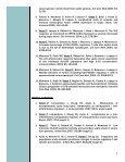 Fabienne Venet, PharmD, MS, PhD - Alpert Medical School - Brown ... - Page 4