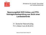 PDF, 1 MB - Deutscher Naturschutztag