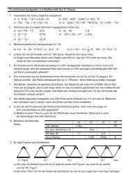 Klasse 8 - Aufgaben.pdf - GCE Bayreuth