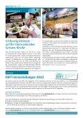 moin[meun] - Business-Portal der Tourismus-Agentur Schleswig ... - Seite 2