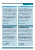 moin[meun] - Business-Portal der Tourismus-Agentur Schleswig ... - Seite 3