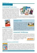 moin[meun] - Business-Portal der Tourismus-Agentur Schleswig ... - Seite 4