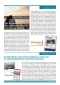 moin[meun] - Business-Portal der Tourismus-Agentur Schleswig ... - Seite 5