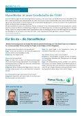 moin[meun] - Business-Portal der Tourismus-Agentur Schleswig ... - Seite 6