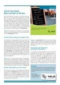 moin[meun] - Business-Portal der Tourismus-Agentur Schleswig ... - Seite 7