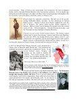 Benjamin Disraeli The Gay Father of Nazism and Zionism - zaidpub - Page 2