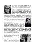 Benjamin Disraeli The Gay Father of Nazism and Zionism - zaidpub - Page 3