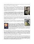 Benjamin Disraeli The Gay Father of Nazism and Zionism - zaidpub - Page 4