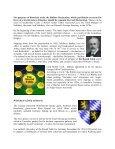 Benjamin Disraeli The Gay Father of Nazism and Zionism - zaidpub - Page 7