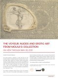 WINTER 13 . VOLUME 7 ISSUE 1 - Museum of Latin American Art - Page 5