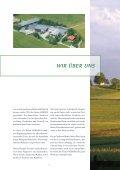 pre alpin - AGROBS GmbH - Seite 3