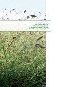 pre alpin - AGROBS GmbH - Seite 5