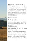 pre alpin - AGROBS GmbH - Seite 6
