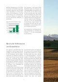 pre alpin - AGROBS GmbH - Seite 7