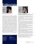 Buone Feste a tutti - Wealthplanet.it - Page 5