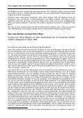 T-0276 - Über das Sterben und Sich Öffnen - Heinz Kappes - Page 2