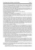 T-0276 - Über das Sterben und Sich Öffnen - Heinz Kappes - Page 4