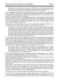 T-0276 - Über das Sterben und Sich Öffnen - Heinz Kappes - Page 5