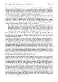 T-0276 - Über das Sterben und Sich Öffnen - Heinz Kappes - Page 6