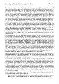 T-0276 - Über das Sterben und Sich Öffnen - Heinz Kappes - Page 7