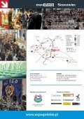 11 – 13 stycznia 2013 6. Międzynarodowe Targi ... - Expo Silesia - Page 2