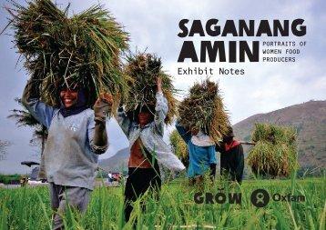 Download - Oxfam Blogs