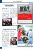 Sommerzeit, Ferienzeit, Lesezeit - Findling Heideregion - Page 5