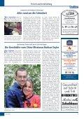 Sommerzeit, Ferienzeit, Lesezeit - Findling Heideregion - Page 7